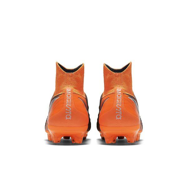 Nike Magista Obra 2 Pro – Grey – 8.5 Soccer Outdoor Shoes